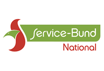 Service-Bund National