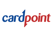 cardpoint